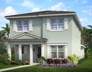 8059 Hobbes Way, Palm Beach Gardens image