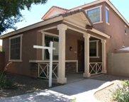 639 S Buena Vista Avenue, Gilbert image