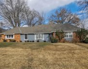 10305 Overbrook Road, Leawood image