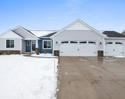 7024 Kelly Lee Drive Sw, Byron Center image