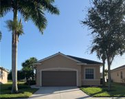 2752 Blue Cypress Lake  Court, Cape Coral image