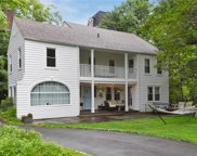 45 Overton  Road, Scarsdale image