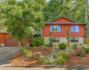 10132 SE 99TH  DR, Happy Valley image