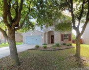 129 Hitching Post, Boerne image