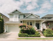 11255 Tully Crescent, Pitt Meadows image