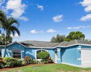2255 Heathwood  Circle, Port Saint Lucie image