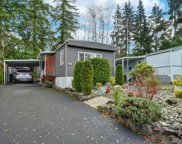 2200 196th St SE Unit 94, Bothell image