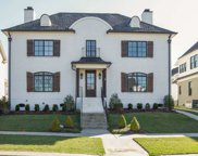 1610 Treehouse Ct, Brentwood image