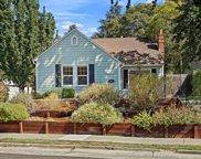 1001  Fremont Way, Sacramento image