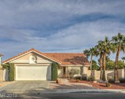 5620 RAINWOOD Drive, North Las Vegas image