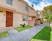 6004 Sw 68th St, South Miami image