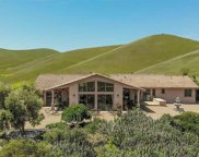 7400 Collier Canyon Rd, Livermore image