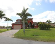 1526 Sw 47th  Street, Cape Coral image
