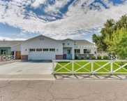 4311 E Earll Drive, Phoenix image