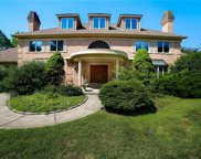 2204 South Cedar Crest, Lower Macungie Township image
