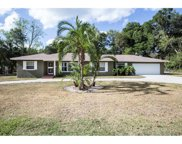 602 Sunset Rd, Plant City image