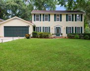 4485 Foxcroft Drive, Tallahassee image
