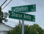 944 N Sharon Amity  Road, Charlotte image