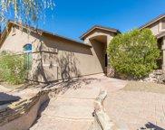 40312 N 3rd Avenue, Phoenix image