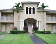8310 SW Mulligan Circle Unit #2223, Port Saint Lucie image