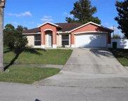 3121 Millstone Avenue, Deltona image