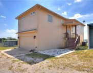 21000 State Highway 71, Spicewood image