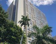 1212 Punahou Street Unit 608, Honolulu image