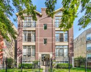 3823 South Wabash Avenue Unit 1S, Chicago image