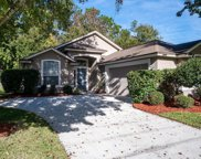 2218 TRAILWOOD DR, Fleming Island image