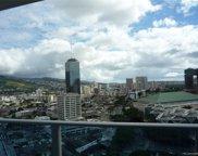 1631 Kapiolani Boulevard Unit 2206, Honolulu image