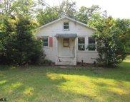 539 Cedar Ave, Richland image