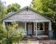 2320 Dodson Ave, Knoxville image