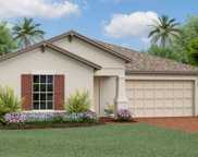4237 Birkdale Drive, Fort Pierce image