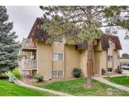 7625 E Quincy Avenue Unit 104, Denver image