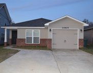 10925 Chippewa Way, Pensacola image