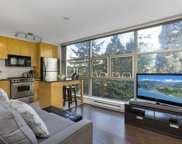 989 Beatty Street Unit 401, Vancouver image