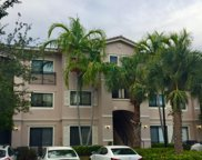 2803 Sarento Place Unit #103, Palm Beach Gardens image