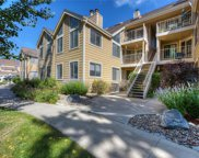 5932 Gunbarrel Avenue Unit A, Boulder image