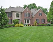 8520 Ivy Trails  Drive, Anderson Twp image