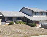 27001     Aldeano Drive, Mission Viejo image