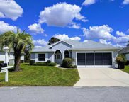 10946 Sw 69th Circle, Ocala image