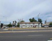 828 Monterey, Bakersfield image
