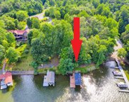 Lot 17 Lake Pointe  Trl, Glade Hill image