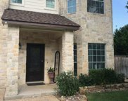 19902 Horizon Way, San Antonio image
