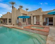 69458 Serenity Cove Road, Cathedral City image