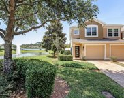 11942 SURFBIRD CIR Unit 44A, Jacksonville image