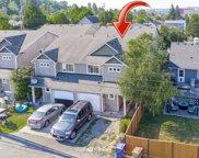 1612 -1614 E 34th Street Unit #B, B, Tacoma image