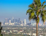 9050 St Ives Drive, Los Angeles image