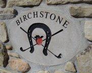 Lot 17 Birchstone Ln, Egg Harbor image