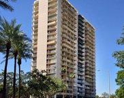 207 W Clarendon Avenue Unit #FG19, Phoenix image
